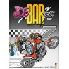 JOE BAR TEAM TOME 7 (septembre 2010)